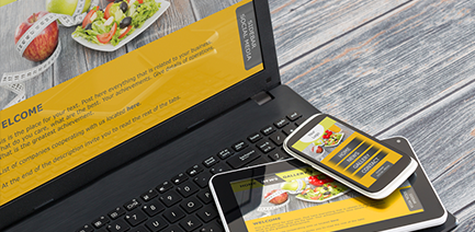 Web Design for Asia Pacific Businesses