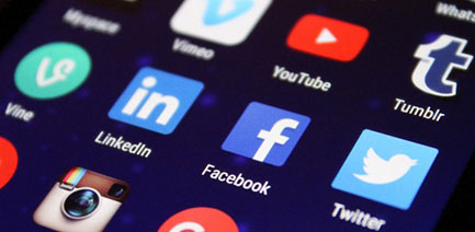 Social Media for Asia Pacific Businesses
